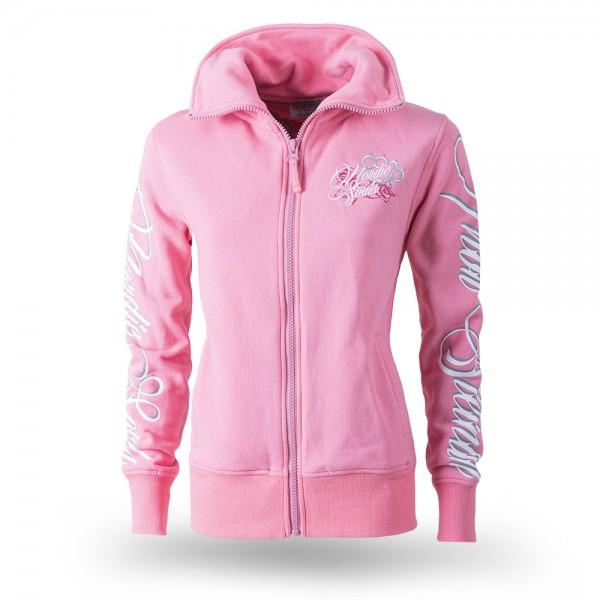 SWJ-S18-G21416-pink-vorne_12670