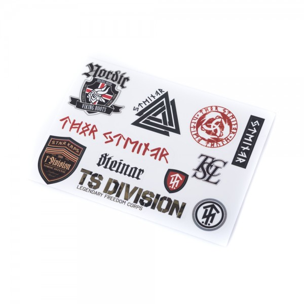 TS-Sticker-1_12826