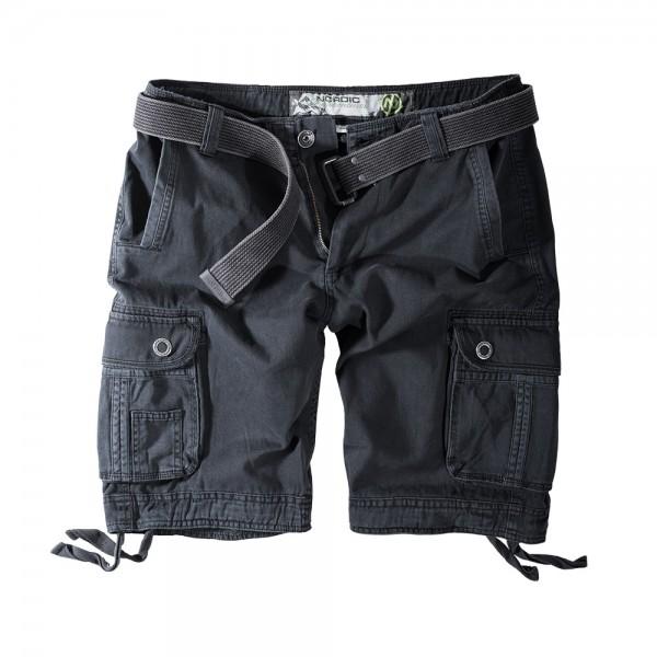 HK-S19-17082-schwarz-vorne_14010
