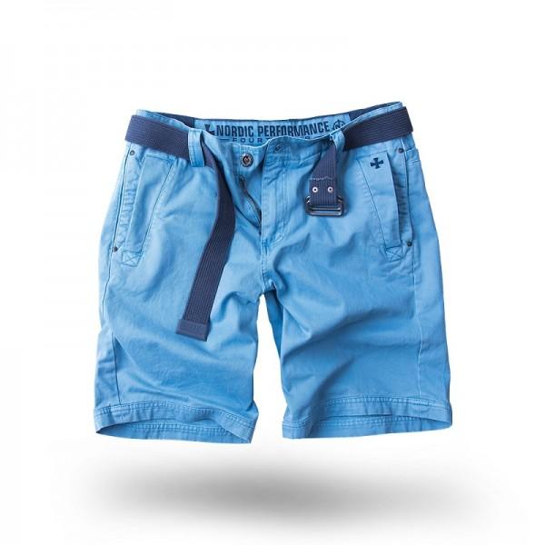 HK-S15-17058-blau-1_9892